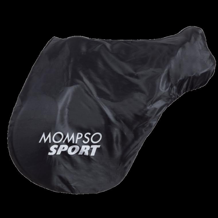 Αδιάβροχο Κάλυμμα Προστασίας TETRON MOMPSO SPORT