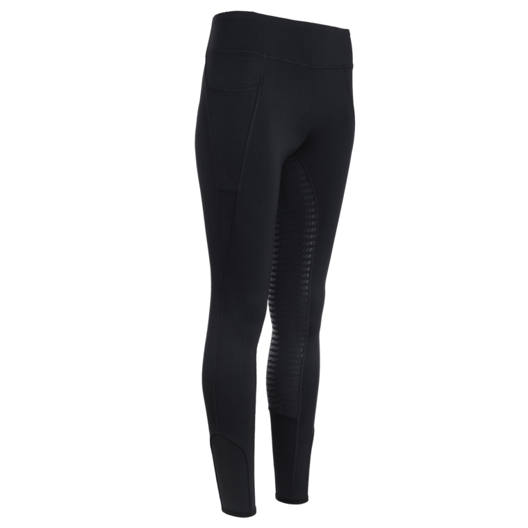 Technical Silicone Tights MOMPSO SPORT