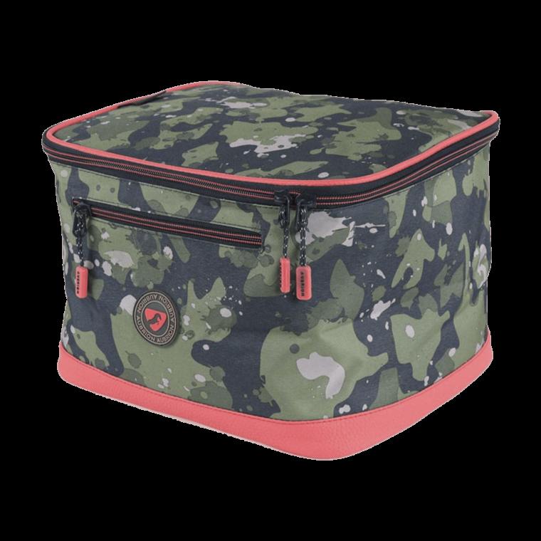 Aubrion Camo Hat Bag