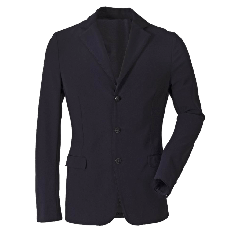 Competition jacket EQUESTRO