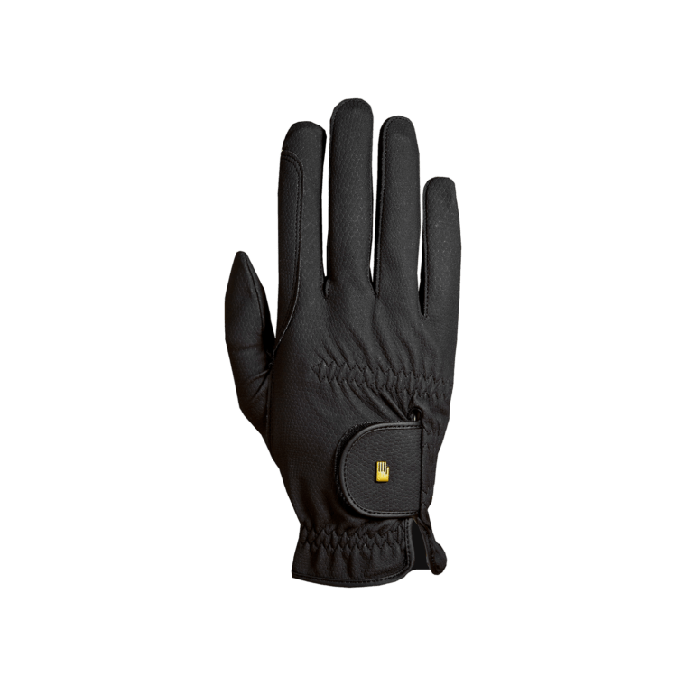 ROECK-GRIP Children's Gloves