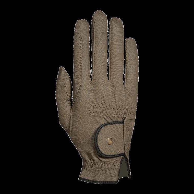 Roeckl Grip Ridding Gloves