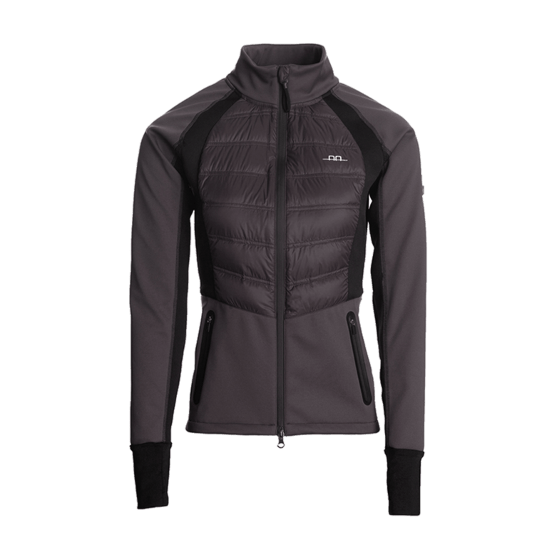 Imola Midlayer AA Colllection
