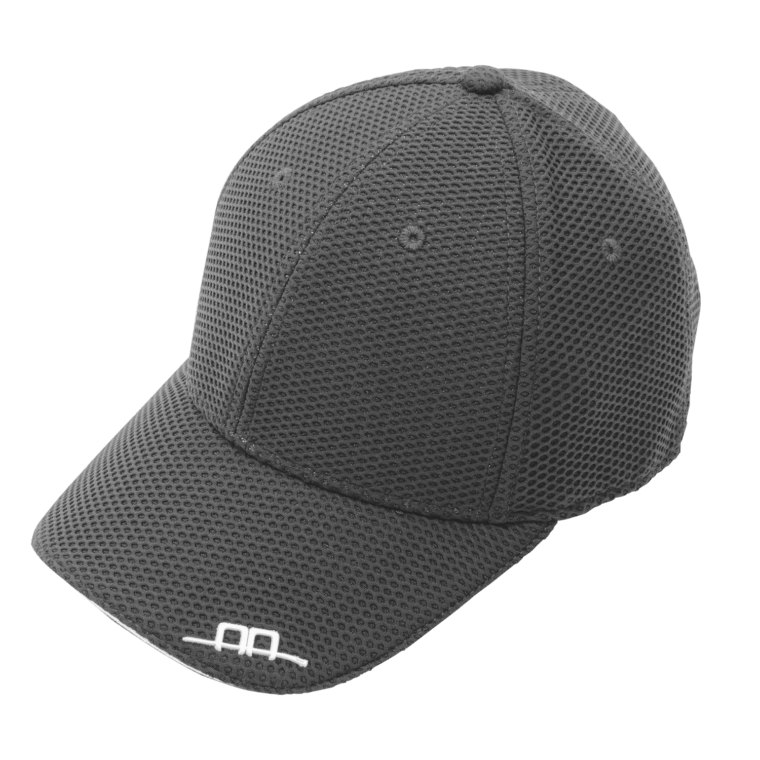AA Collection Cap
