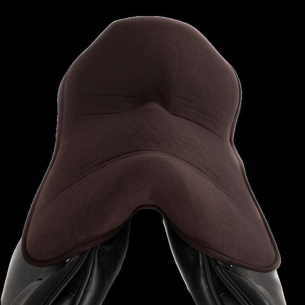Ανατομικό κάλυμμα καθίσματος σέλας Dri-Lex ACAVALLO