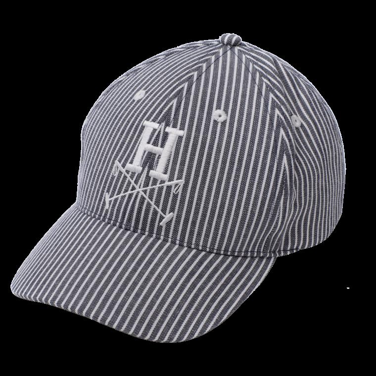 Horseware Baseball Cap