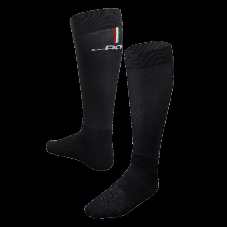 Κάλτσες Ιππασίας AA Collection