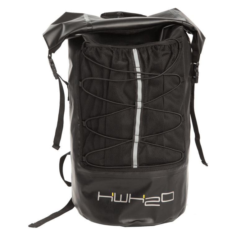 HORSEWARE H2O Waterproof Bag