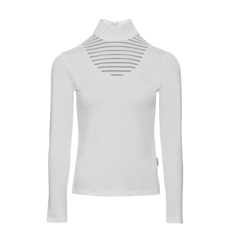 HORSEWARE Lisa Technical Long Sleeve