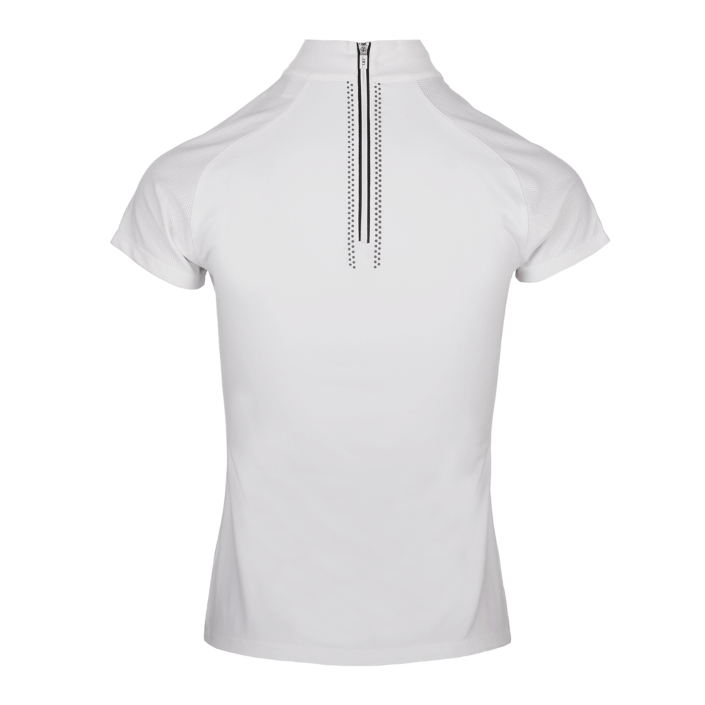 Technical Top AA Collection Milena