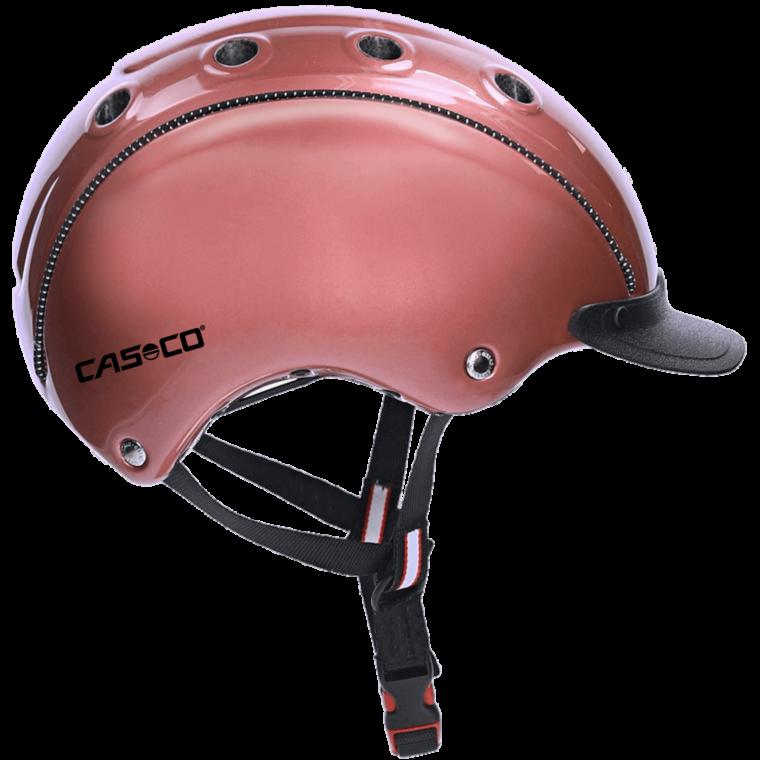 CASCO Choice Turnier Riding Helmet