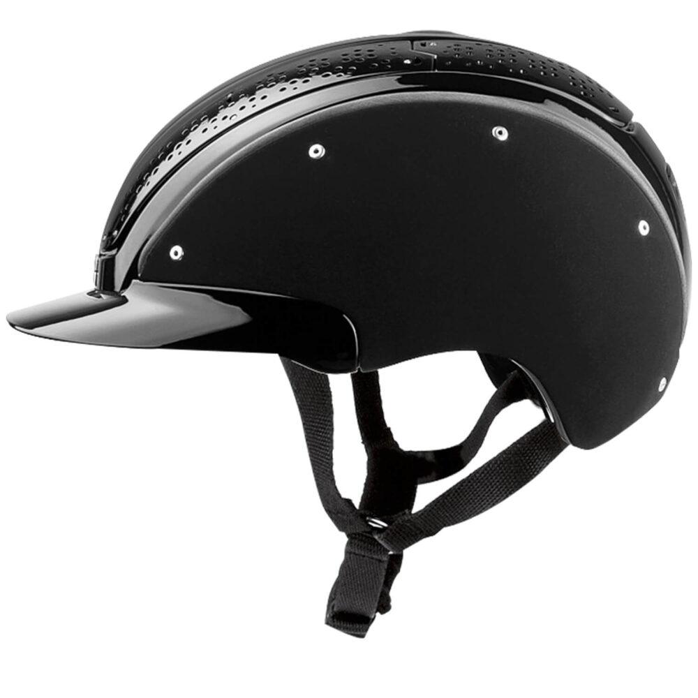 CASCO Prestige Air Riding helmet
