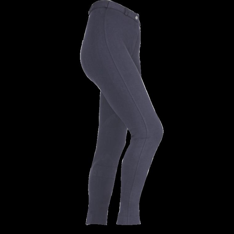 Παντελόνι Ιππασίας Wessex Jodhpurs