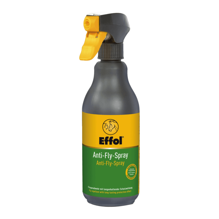 EFFOL ANTI-FLY Spray 500ml