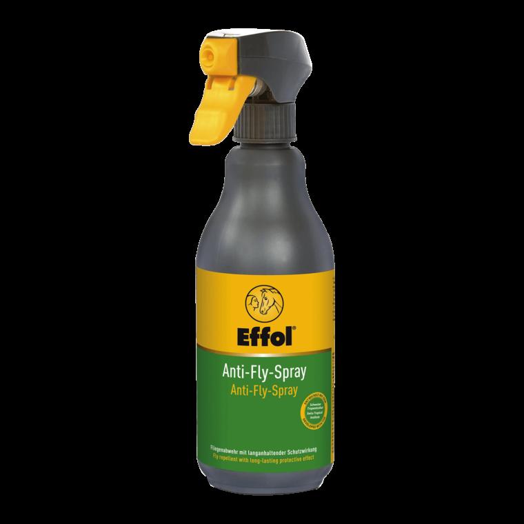 EFFOL Eντομοαπωθητικό Spray 500ml