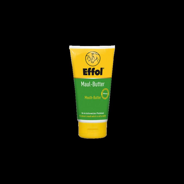 EFFOL Κρέμα Προστασίας Χειλιών/Επιστομίου 30ml