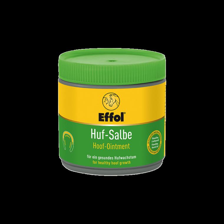 EFFOL Ηoof-Οintment Green 500ml
