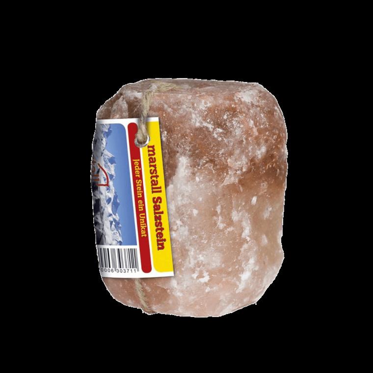 Άλας Φυσικής Πέτρας Ιμαλαΐων Marstall