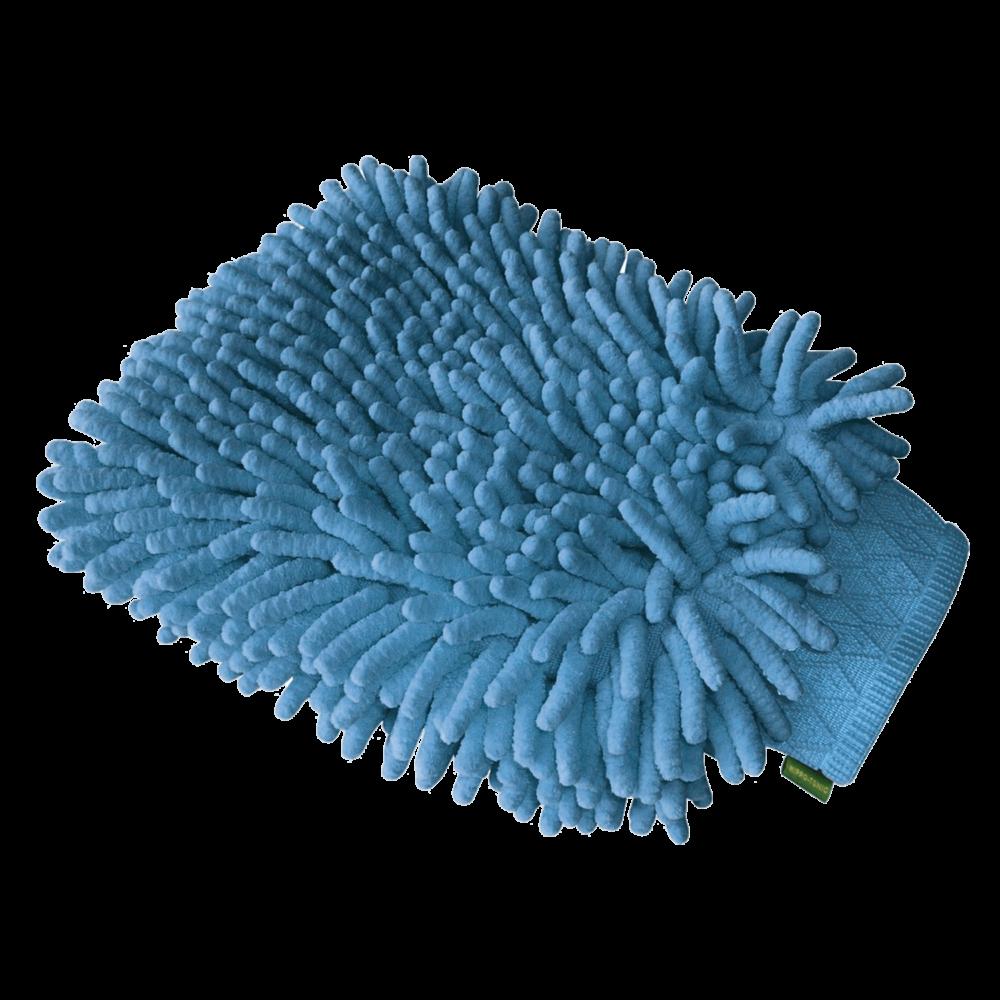 Hippotonic Microfiber Gloves
