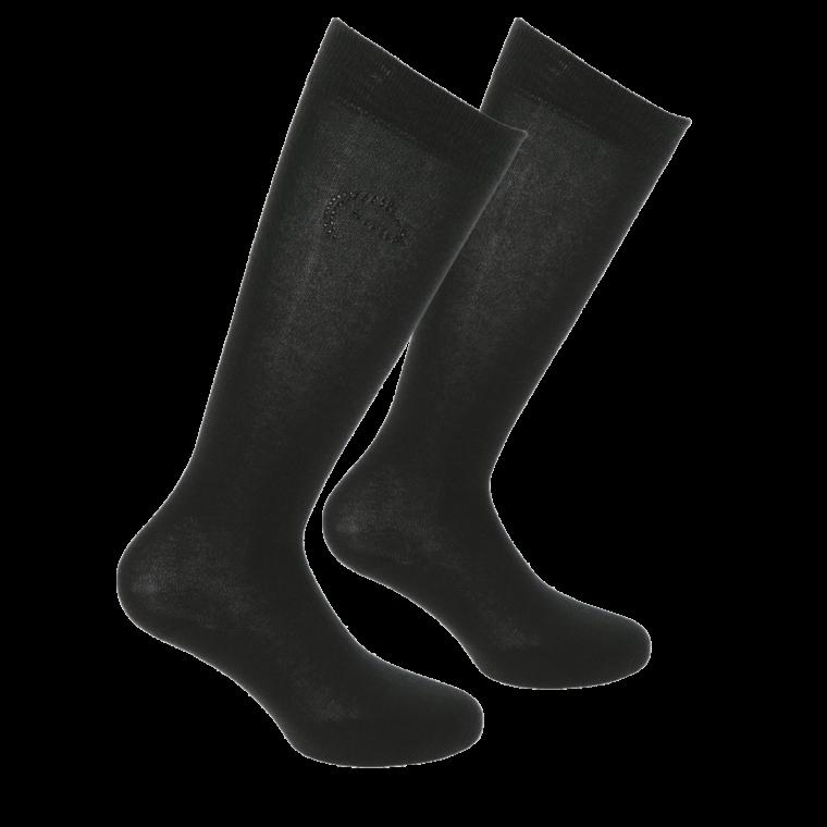 Κάλτσες Ιππασίας EQUITHÈME