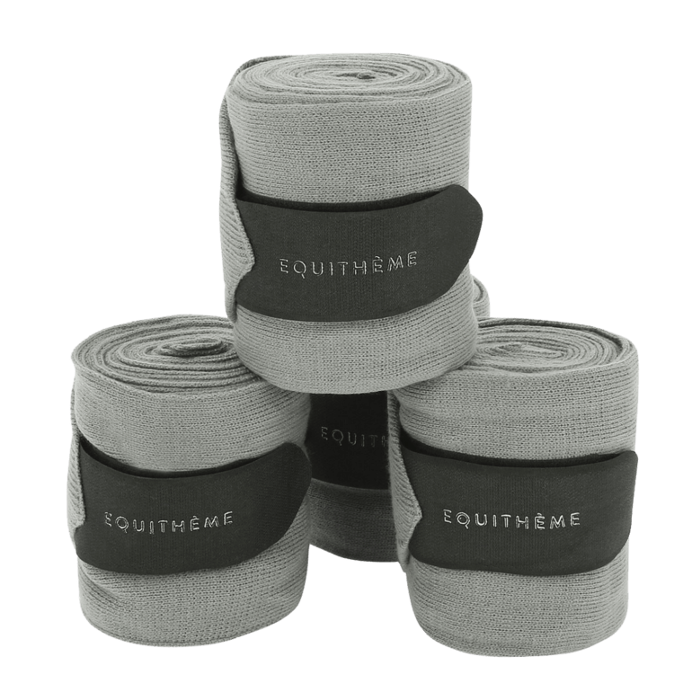 EQUITHÈME Stable Bandage