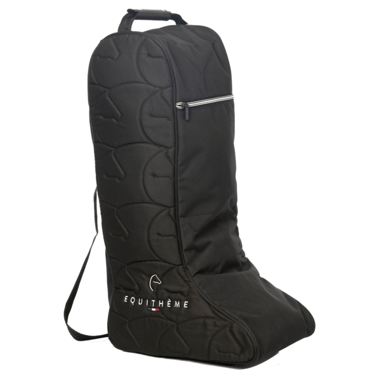 EQUITHÈME Boot Bag