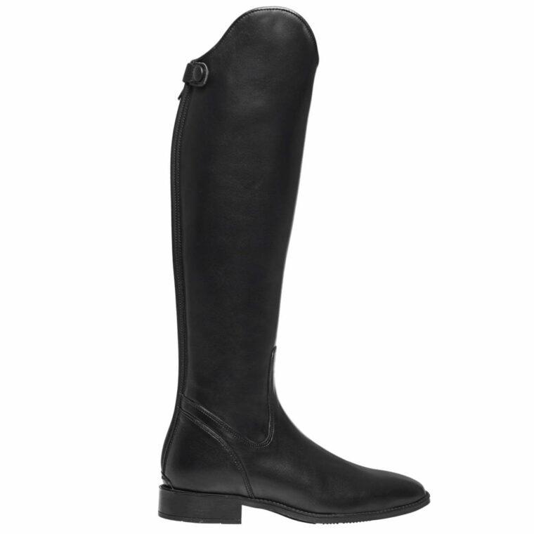 MOMPSO Grace Riding Boots