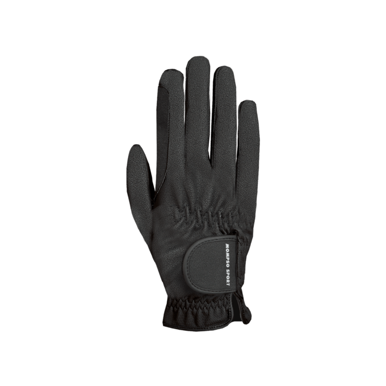 MOMPSO SPORT Techline Children Gloves
