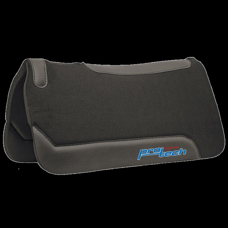 Pro-Tech Western Master Neoprene pad