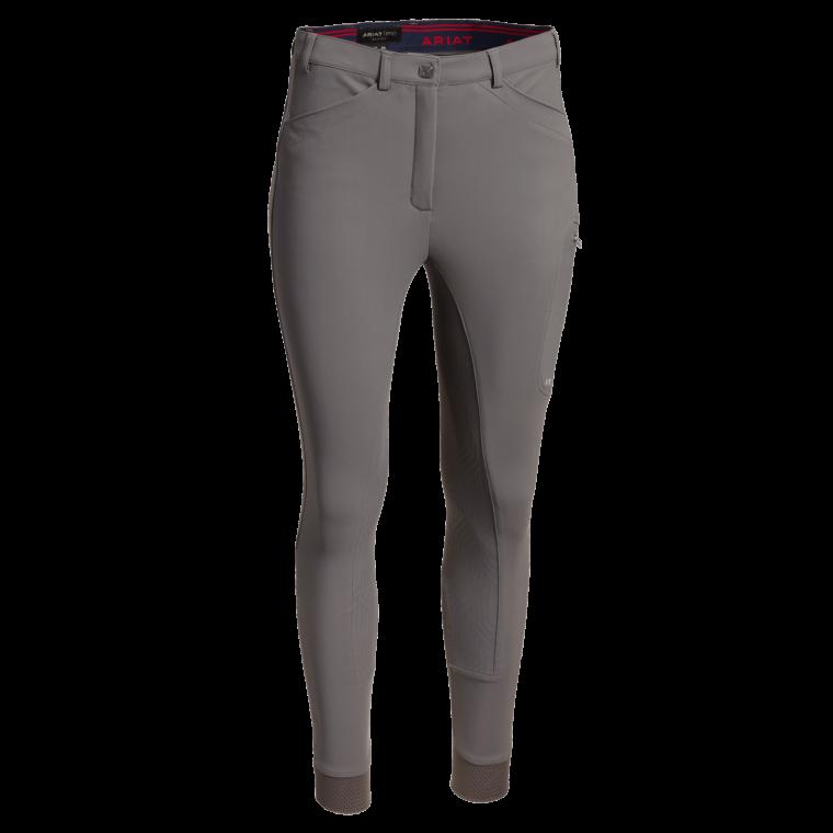 Γυναικείο Παντελόνι Ιππασίας ARIAT Triton Full Grip