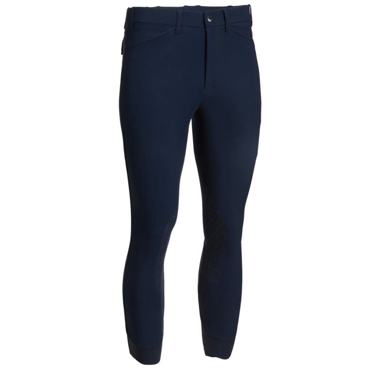Παντελόνι Ιππασίας ARIAT TriFactor Grip-Knee