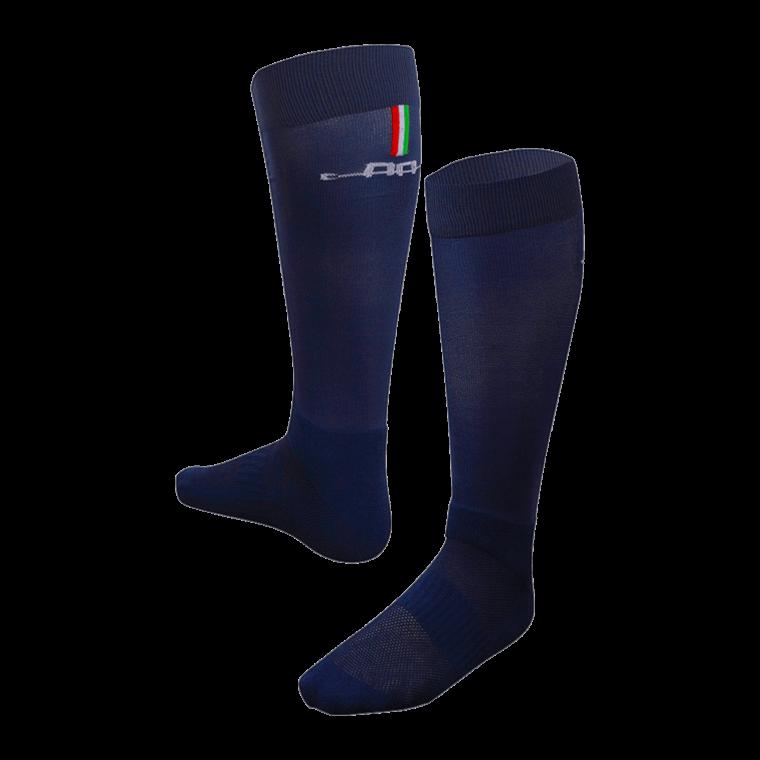 Κάλτσες Ιππασίας ALESSANDRO ALBANESE
