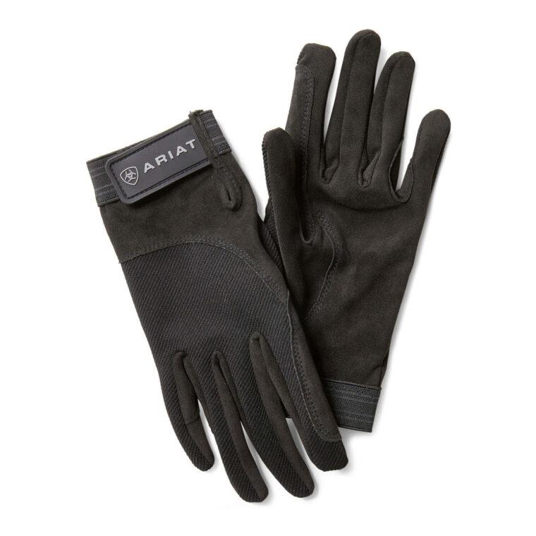 Γάντια Ιππασίας ARIAT Tek Grip