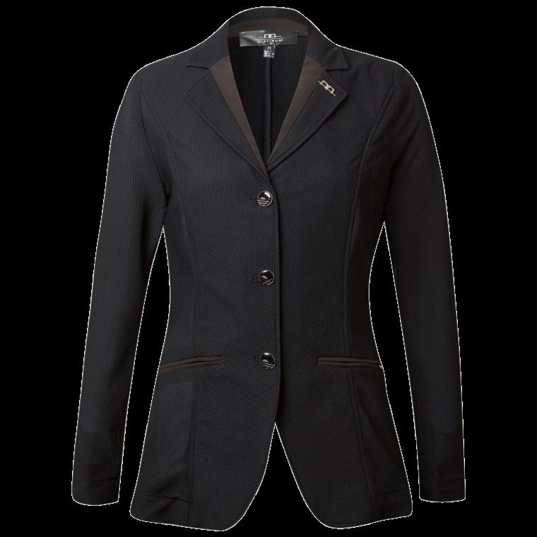 ΑΑ COLLECTION ladies competition jacket