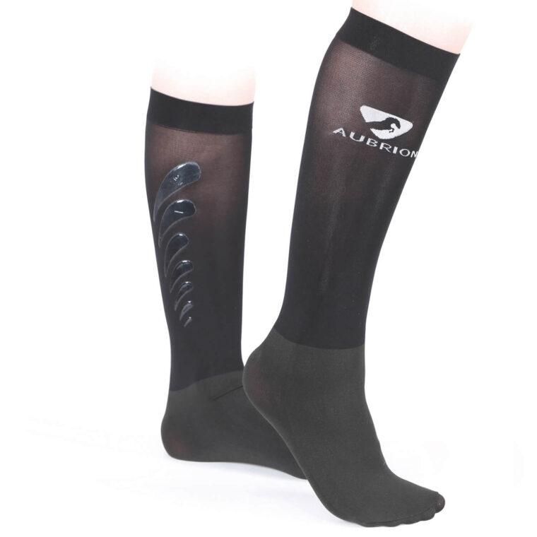 Κάλτσες Ιππασίας Aubrion Sudbury