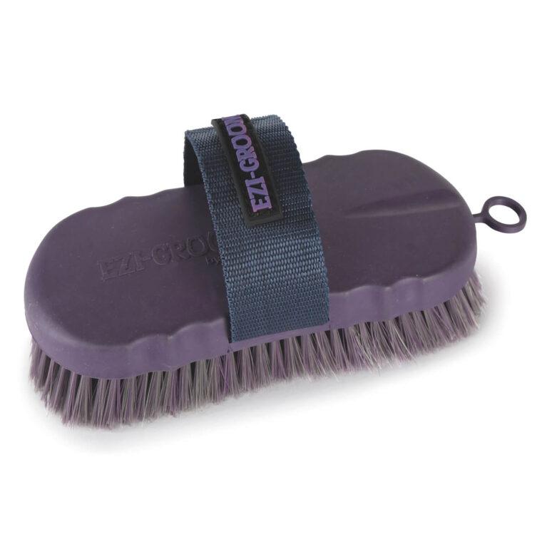 Βούρτσα Καθαρισμού Σώματος Ezi-Groom