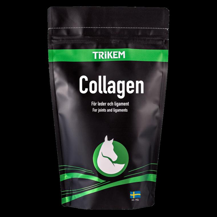 TRIKEM Collagen 600gr