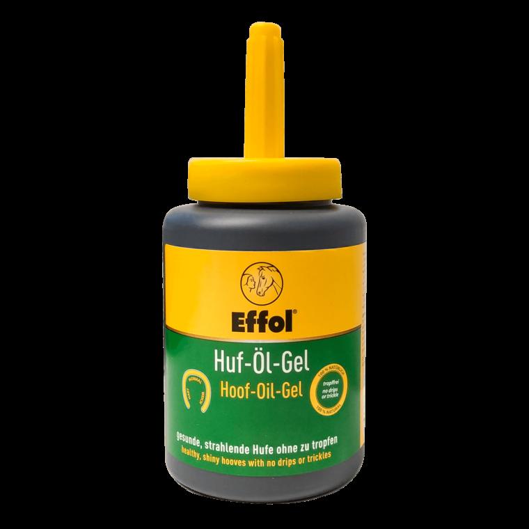 EFFOL Oil Gel Οπλής