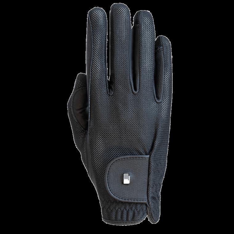 Roeckl Grip Lite riding gloves