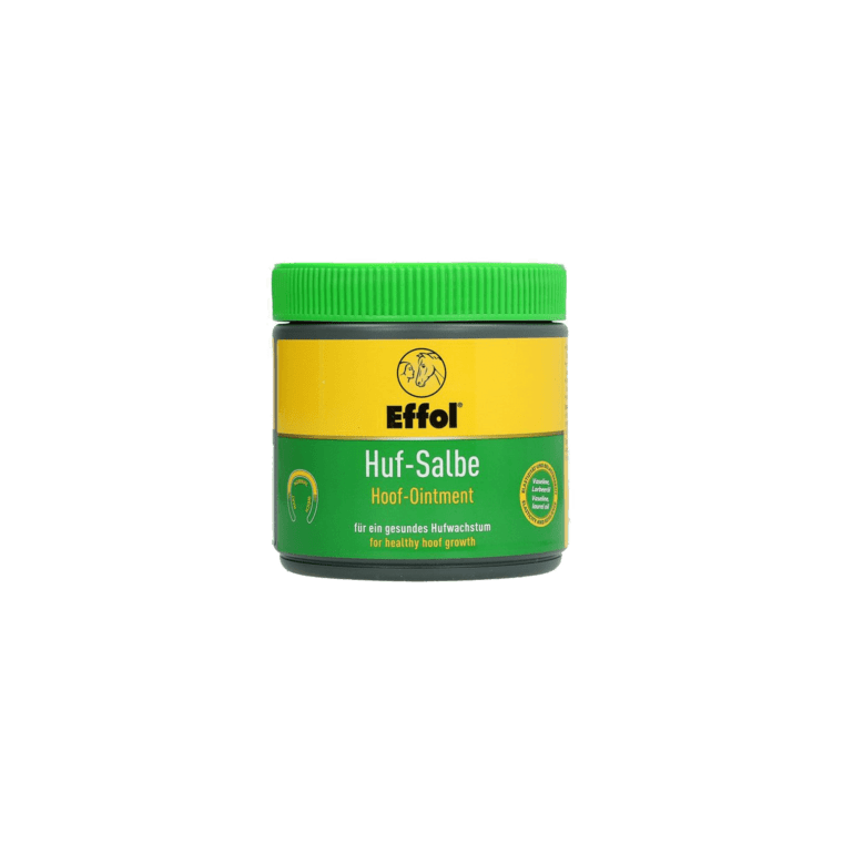 EFFOL Ηoof-Οintment Green 50ml