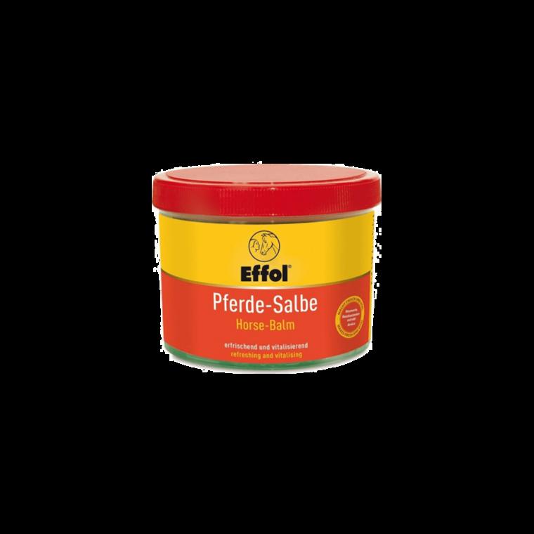 Effol Horse Balm mini 50ml
