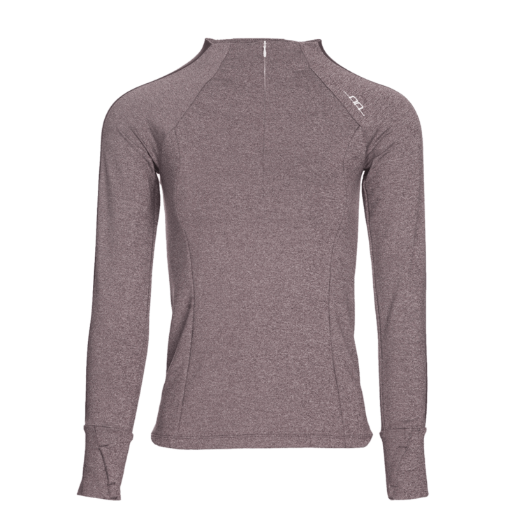 Alessandro Albanese Training Top
