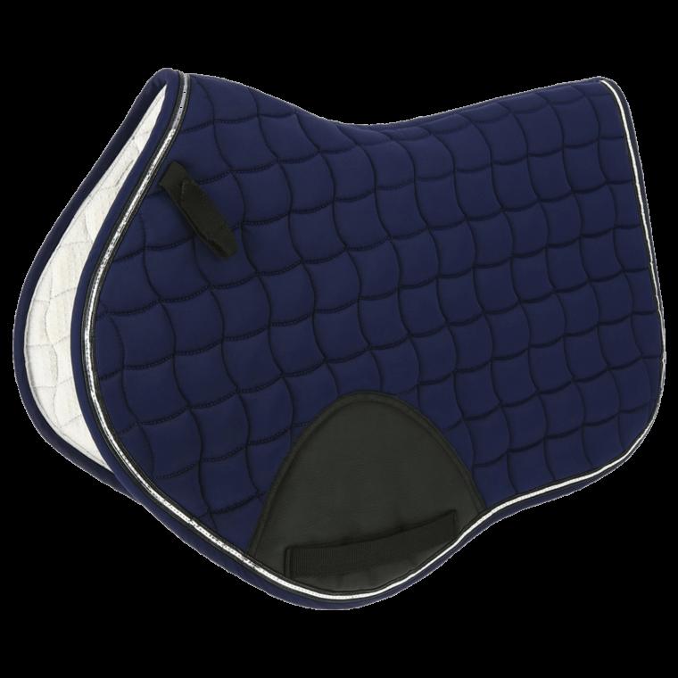 EQUITHÈME SPORT Saddle pad